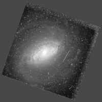NGC 5995 hst 05479 606.png
