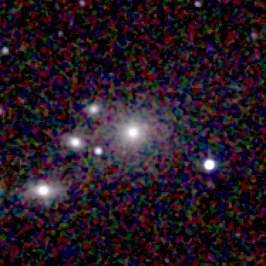 NGC 7012 close up with 5 Galaxies.jpg