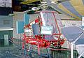 NHI H-3 Kolibrie PH-NHI AMS 14.03.67 edited-2.jpg