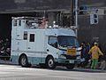 NHK R-1 Dutro Radio broadcasting truck.jpg