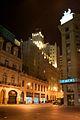 NH City & Tower Hotel.jpg