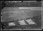 NIMH - 2011 - 2874 - Aerial photograph of Vogelenzang, Bloemendaal, The Netherlands - 1920 - 1940.jpg
