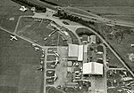 NIMH - 2155 044483 - Aerial photograph of Ypenburg, The Netherlands.jpg