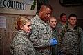 NJ National Guard operations during Hurricane Sandy 121031-F-NI803-036.jpg