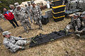 NJ and NY Guardsmen participate in Homeland Response Force exercise 150417-Z-AL508-032.jpg