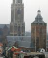 NL utrecht buurkerk.png