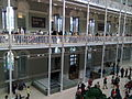 NMoS Opening day view into the Grand Gallery 05.jpg