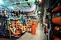NORADPowerplant1.jpg
