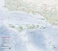 NPS channel-islands-map.pdf