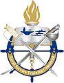 NSTC logo.jpg