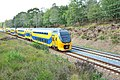 NS 9402 intercity 1747 -- Assel 20180919.jpg