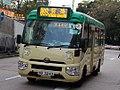 NTMinibus89S VB3243.jpg