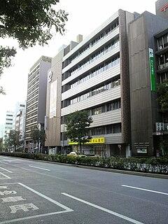 Shiba, Tokyo