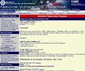 NVD-CVE-2007-1332.png