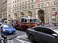 NYC-Fire-Engine.jpg
