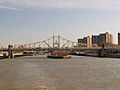 NYC Macombs Dam Bridge.jpg
