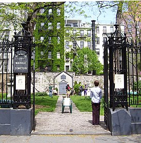 NYC Marble Cemetery entrance.jpg