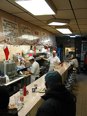 NYC diner Brooklyn.jpg