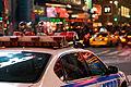 NYPD Police Car.jpg