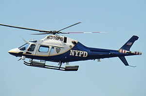 NYPD helicopter N319PD (cropped).jpg