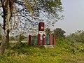Nabinchandra Sen grave (6).jpg
