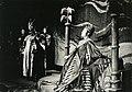 Nabucco (Magyar Állami Operaház).jpg