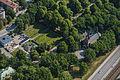 Nacka kyrka från luften.jpg