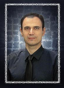 Nader Ale Ebrahim.jpg