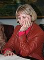 Nadia Hrystych.jpg