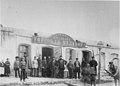 Naftaproduktionsbolaget Bröderna Nobel, Baku (6311480751).jpg