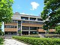 Nagoya University Library-01.jpg