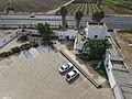 Nahalal Police Station DJI 00007.jpg