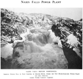 Nairn Falls of the Spanish River before the dam.png