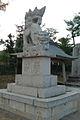 Nakayama Jinja 04.JPG