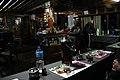 Namche Bazaar-64-Teestunde-2007-gje.jpg