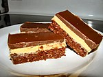 Nanaimo Bars - flash.jpg