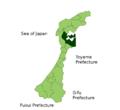 Nanao in Ishikawa Prefecture.png