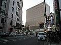 Nanba - panoramio - DVMG (1).jpg