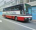 NanbuBus P-LV719R TouringSHD-No.347.jpg