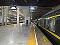 Nanchang Railway Station 20170613 005650.jpg
