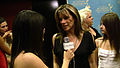 Nancy Lee Grahn Daytime Emmy.jpg
