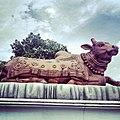 Nandi(bull).JPG