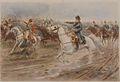 Napoleón (Ulpiano Checa).jpg