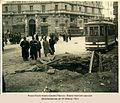 Napoli 1943, Piazza Nicola Amore.jpg