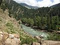 Naran Valley River, Pakistan.jpg