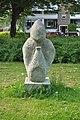 Narcissus Ivo Bryon Burg HG van Kempensingel Woerden.JPG