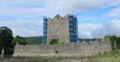 Narrow Water Castle County Down.jpg