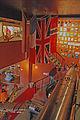 Narvik WarMemorialMuseum 01.jpg
