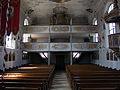 Nassenbeuren - St Vitus Innenansicht 5.jpg