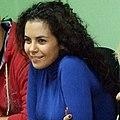 Nastya Kamenskih (cropped).jpg